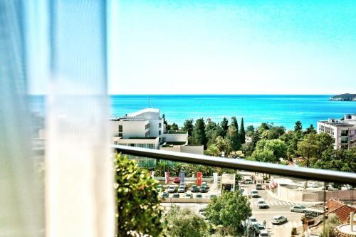 . Hotel Kalos