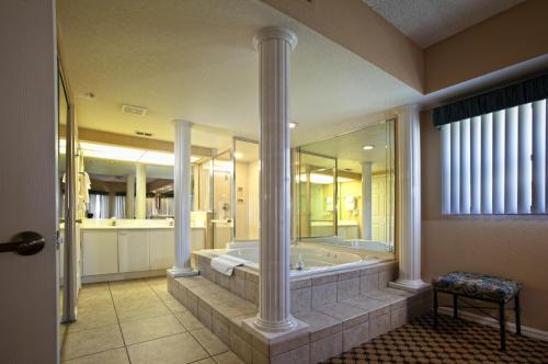 Westgate Lakes Resort and Spa photo 15