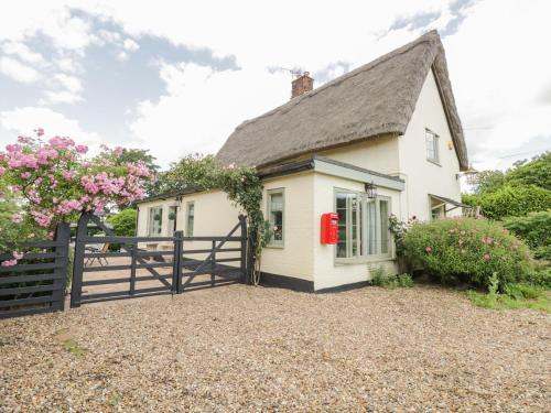 Waveney Cottage