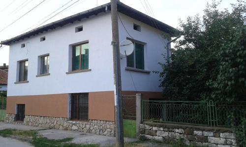 Lukovit Guest House