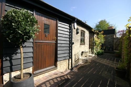 The Stables - Photo 5 of 24