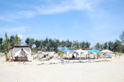 Resort Chu Lai