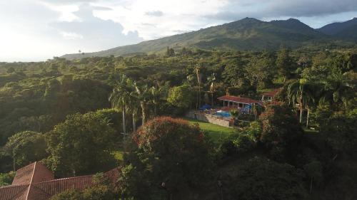 . Casa De La Sierra