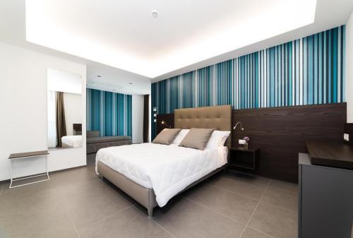 Likò Resort - Accommodation - Nocera Inferiore