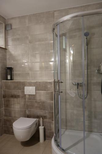 Studio apartmani Vinica, Vinica