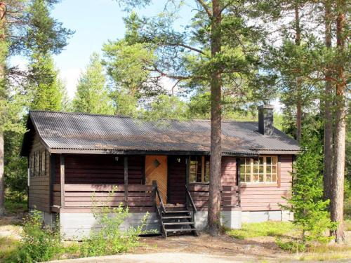 Lofsdalen Björnen (HJD024) - Chalet - Lofsdalen