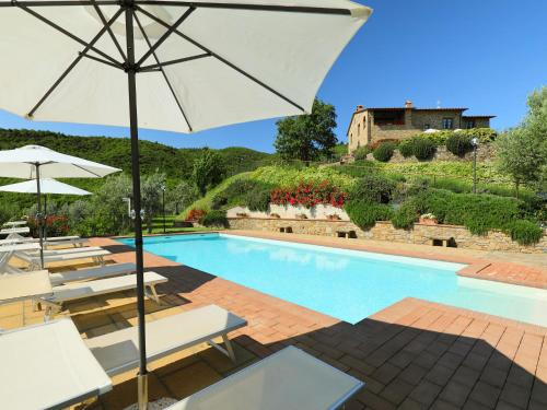 Santa Cristina (Val Gardena) Hotels