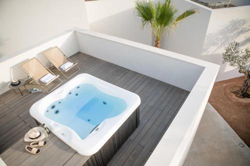 Villa with Garden View Agroturismo Can Jaume 14