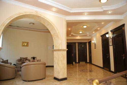 Hotel Otevan - Photo 7 of 27