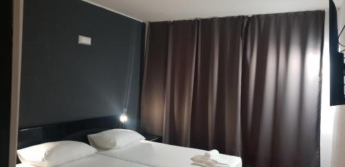 Hotel Park, 51260 Crikvenica