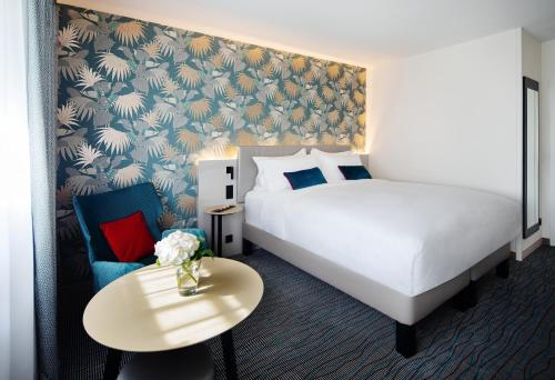 Grand Hotel Bregenz – MGallery Hotel Collection