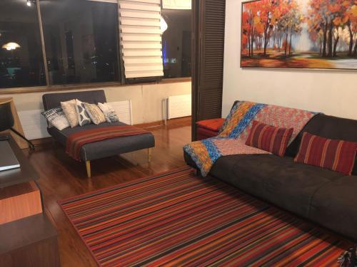 Corazon De Providencia En Santiago In Santiago Chile Bewertungen