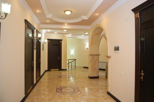 Hotel Otevan - Photo 5 of 27