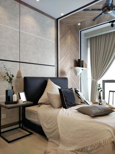 Expressionz Professional Suites by Sleepy Bear, Kuala Lumpur