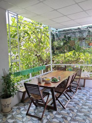 333 Homestay & Coffee, Qui Nhơn