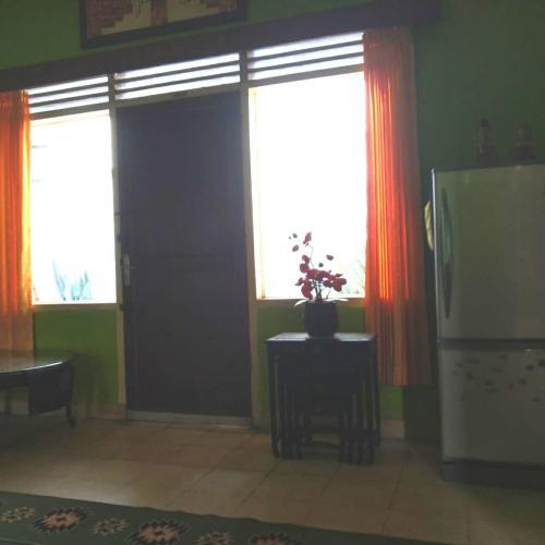 Adelia Homestay, Yogyakarta