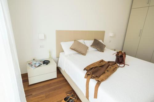 Duomo Cozy Apartment - Daplace Apartments, 20123 Mailand