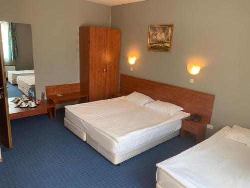 Sveta Sofia Hotel - Photo 4 of 55