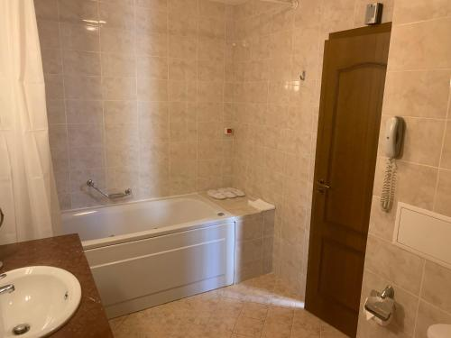 Sveta Sofia Hotel - Photo 3 of 55