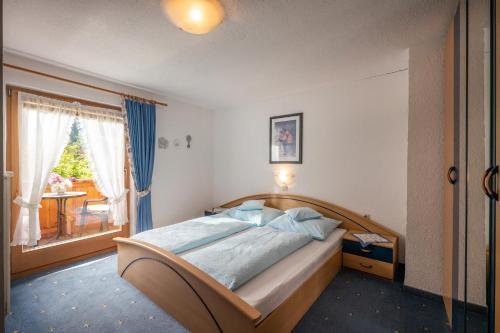 Gästeheim Auwitsch - Accommodation - Mayrhofen