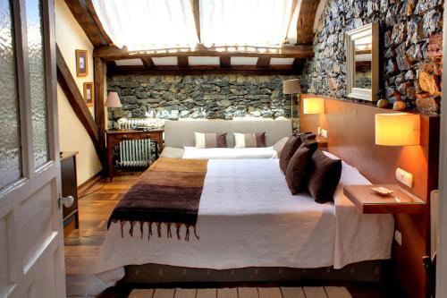 Triple Room Mar Del Sueve 2