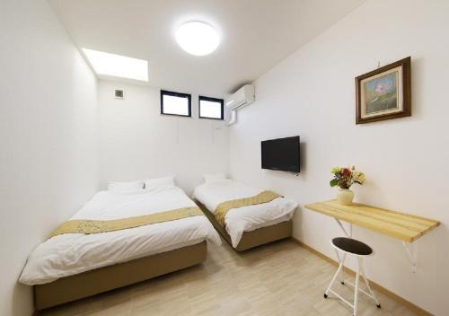 Uji - Hotel - Vacation Stay 41091