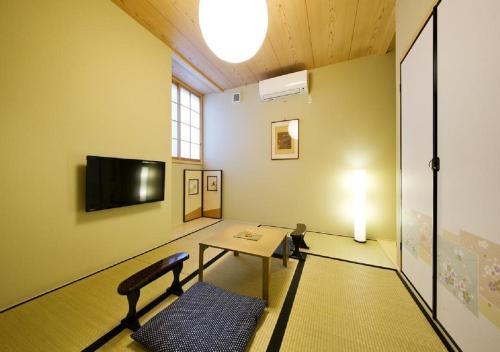 Uji - Hotel - Vacation Stay 41084
