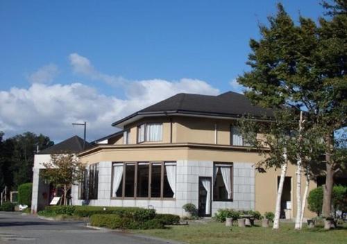 Forest Villa Yumesuzu / Vacation STAY 40937, Takashima