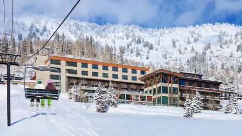 Alta Hotels