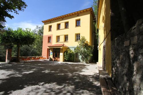 Hoteles en pirineo catal n desde 46 reserva tu hotel barato rumbo - Hotel en pirineo catalan ...