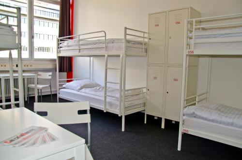 Check In Hostel Berlin photo 23