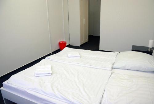Check In Hostel Berlin photo 9