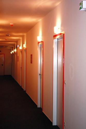 Check In Hostel Berlin photo 27