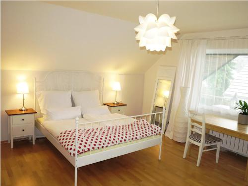 Bed & Breakfast Villa Orchard Frankfurt thumb-4