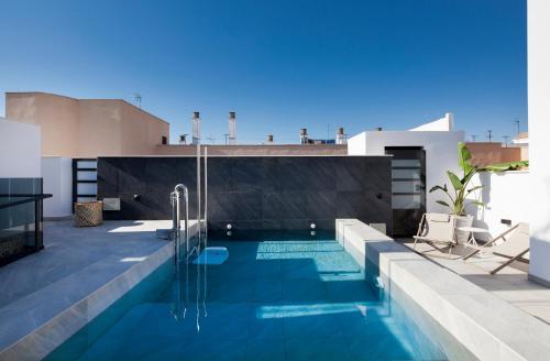 . Casa Noa Apartments