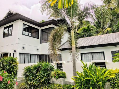 Private pool 3 bedrooms Villa close to Ban Tai beach 11 Private pool 3 bedrooms Villa close to Ban Tai beach 11