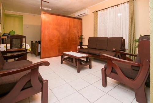 Comfortable home apartment117, Aymaraes