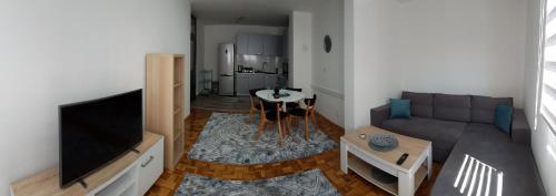 . Apartment Emina
