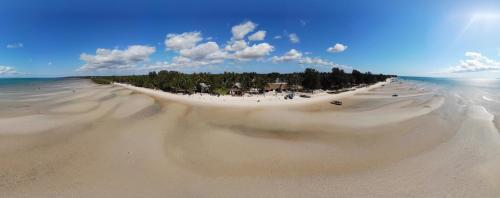 . Vilancool Beach Resort