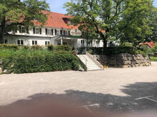 . Ennstalerhof
