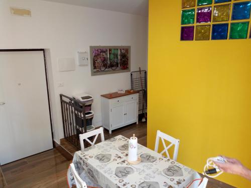 Casa Lidia Botteghelle Apartment In Agrigento Italy Wander