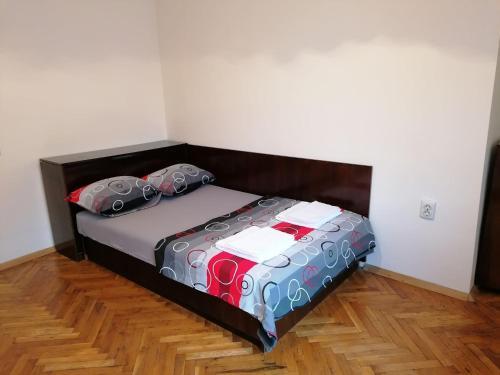 . Victoria Apartment Kyustendil