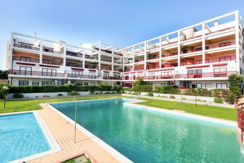 Oporto Beach Luxury, 4400-382 Vila Nova de Gaia