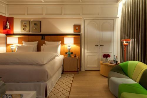 116 Rue du Temple, 75003 Paris, France