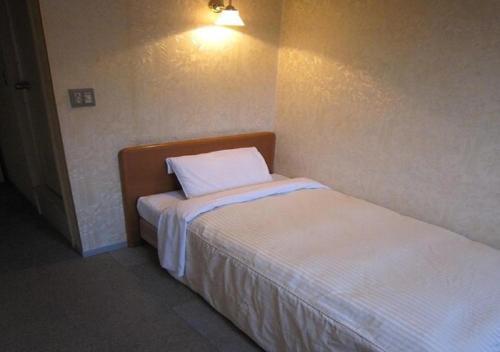 Ichinoseki - Hotel / Vacation STAY 40564