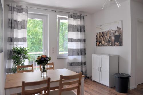Modernes Apartmenthaus - Photo 8 of 51