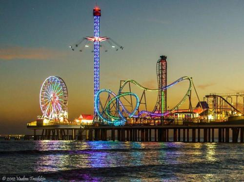 Apartment 21 Sands