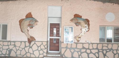 . Centre de Pêche Sportive et de Loisirs
