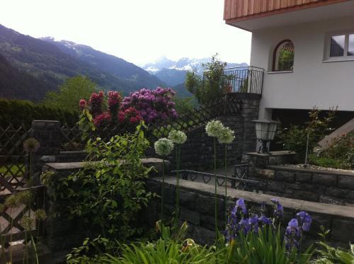 Фото отеля Landhaus Fuchsenstube