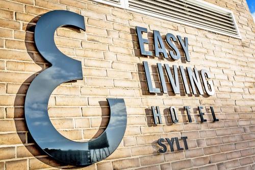 . Easy Living